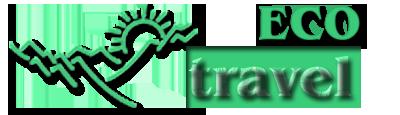 EcoTravel – Agenție de Turism